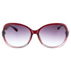 عینک آفتابی تروسک مدل Z8505