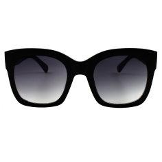 عینک آفتابی مدل GG05357 Pure Black