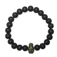 دستبند مردانه کد sKL - 777