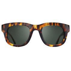 عینک آفتابی تریوا مدل Havana Henry