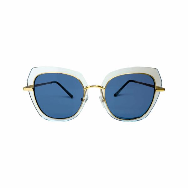 عینک آفتابی دیتیای مدل D2016