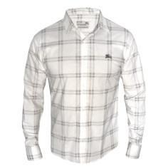 پیراهن مردانه کد AR26