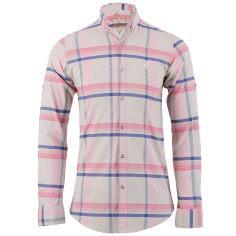 پیراهن مردانه کد ۵۶۱