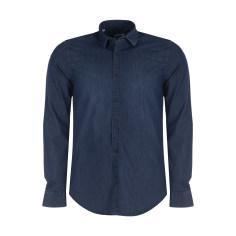 پیراهن مردانه مدل 120039