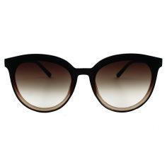عینک آفتابی مدل Gentle Monster Style Brown