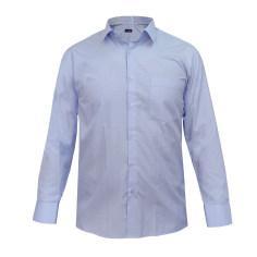 پیراهن مردانه نوید مدل 4K-RI کد AB-20931
