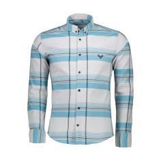 پیراهن مردانه کد M02263