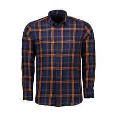 پیراهن مردانه مدل 004