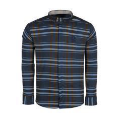 پیراهن مردانه کد M02293