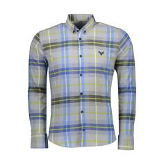 پیراهن مردانه کد M02258