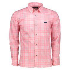 پیراهن مردانه مدل P.Baz.184