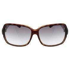 عینک افتابی امپریو ارمانی مدل EA9578