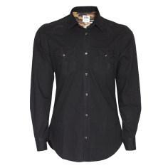پیراهن مردانه مدل 0023
