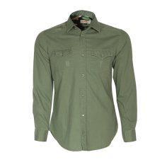 پیراهن مردانه مدل 00021