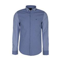 پیراهن مردانه آرمانی اکسچنج مدل 6GZC16ZNSAZ-7524