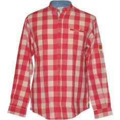 پیراهن مردانه کد 1110201