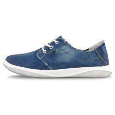 کفش مردانه مدل پدیده کد B5402