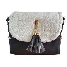 کیف دوشی زنانه مدل KRS0334
