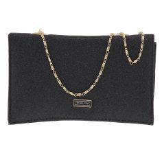 کیف دوشی زنانه کد LA01