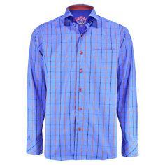 پیراهن مردانه جیان فورت کد P1435