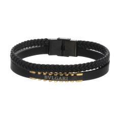 دستبند مردانه کد 01-1