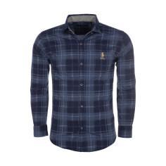 پیراهن مردانه کد P-S4