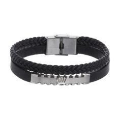دستبند مردانه کد 10-1
