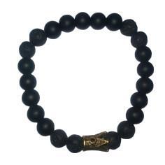 دستبند مردانه کد M-11