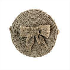 کیف دوشی زنانه کد 019