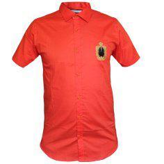 پیراهن مردانه فول شاپ  مدل400