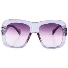 عینک آفتابی مدل 1000259