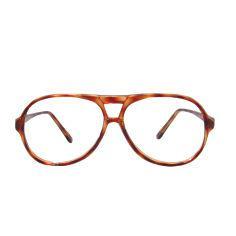فریم عینک طبی کد xs12