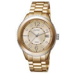 ساعت مچی عقربه ای زنانه اسپریت مدل ES105812005