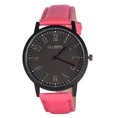 ساعت مچی عقربه ای زنانه گایتی کد G100