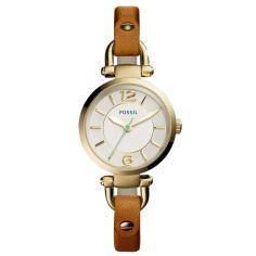 ساعت مچی عقربه ای زنانه فسیل مدل ES4000