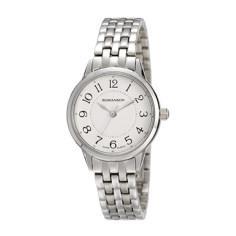 ساعت مچی عقربه ای زنانه رومانسون مدل RM4224LL1WA12W