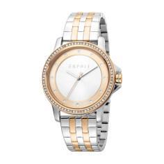 ساعت مچی عقربه ای زنانه اسپریت مدل ES1L143M0125