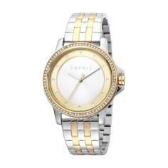 ساعت مچی عقربه ای زنانه اسپریت مدل ES1L143M0115