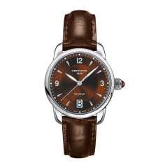 ساعت مچی عقربه ای زنانه مدل C0252101629700