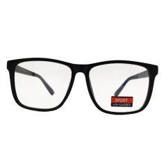 فریم عینک طبی مدل B-8022