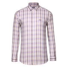 پیراهن مردانه فایو کد ۱۱۰۴۱۱۴۳۱-29