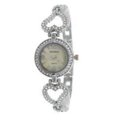 ساعت مچی عقربه ای زنانه مدل SS1981