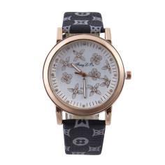 ساعت مچی عقربه ای زنانه  کد WHW-061