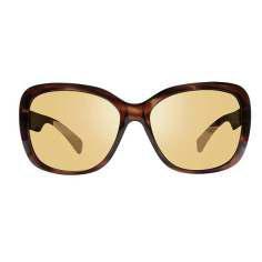 عینک آفتابی روو مدل 1055 -02 CH
