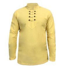 پیراهن مردانه کد 4