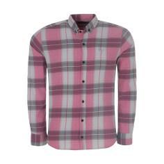 پیراهن مردانه کد M02319