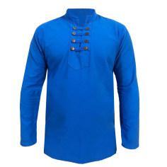 پیراهن مردانه کد 1