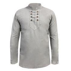 پیراهن مردانه کد 2