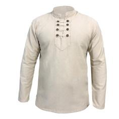 پیراهن مردانه کد 5
