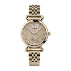 ساعت مچی عقربه ای زنانه تایمکس مدل TW2T88600